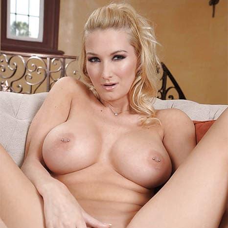 https://www.sexy-fotze.com/